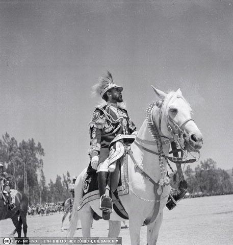1934 rich royal