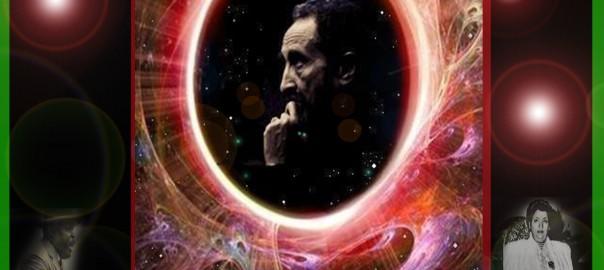 Artwork H I M  Emperor Haile Selassie Music News | Ras
